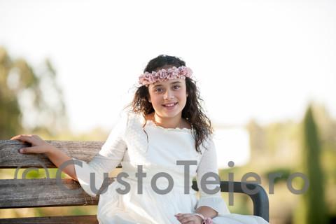 Fotos Alicia