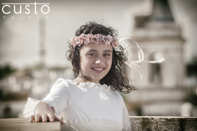 FotografiaDecominionCustoTejero02
