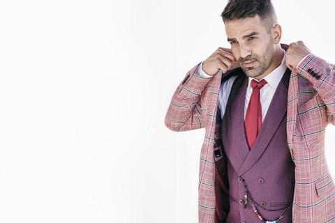 Modas Juan Calceta